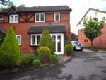 Thumbnail for sale in Foxwood Drive, Wrexham