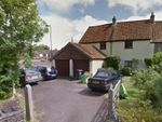 Thumbnail to rent in Stonewell Lane, Congresbury, Bristol