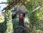 Thumbnail to rent in Marsh Quarry, Eckington, Sheffield