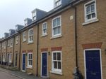Thumbnail for sale in Irchester Villas, Irchester Street, Ramsgate