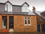 Thumbnail for sale in Orchard Street, Galston