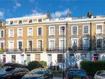 Thumbnail to rent in Albert Street, Regents Park
