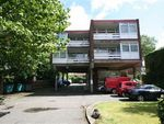 Property history Caroline Court, The Chase, Stanmore HA7