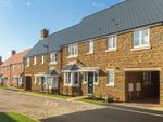 """Thumbnail to rent in """"The Sibford - Showhome Sales & Leaseback"""" at Oxford Road, Bodicote, Banbury"""