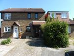 Thumbnail to rent in Woodward Close, Gosport