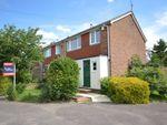 Thumbnail to rent in St. Thomas Close, Comberton, Cambridge