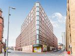 Thumbnail to rent in Essex Street, Birmingham