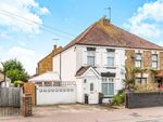 Thumbnail for sale in Northwood Road, Ramsgate
