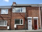 Thumbnail to rent in West Street, Grange Villa, Chester Le Street