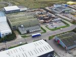 Thumbnail to rent in Blackness Road, Altens Industrial Estate, Aberdeen