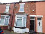 Thumbnail to rent in Stranton Street, Thornaby, Stockton-On-Tees