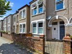Thumbnail for sale in Blandford Road, Beckenham, Kent