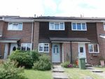 Thumbnail for sale in Leveller Row, Billericay