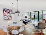 Thumbnail to rent in Acorn Terrace, Archway Road, London