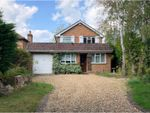 Thumbnail for sale in Macdonald Road, Lightwater