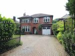 Thumbnail to rent in Woodstock Drive, Worsley, Manchester