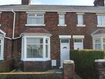Thumbnail to rent in Devona Avenue, Blackpool