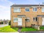 Thumbnail to rent in Cromwell Close, Southowram, Halifax