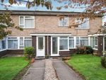 Thumbnail to rent in Chequerfield Drive, Off Stubbs Road, Wolverhampton