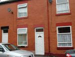 Thumbnail for sale in Oswald Street, Rochdale, Lancashire