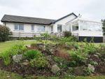 Thumbnail for sale in Balmeanach, Struan, Isle Of Skye