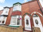 Thumbnail for sale in Lansdowne Road, Hartlepool