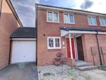 Thumbnail for sale in Cossington Road, Coventry