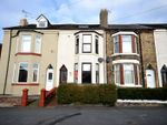 Thumbnail for sale in Highfield Road, Widnes