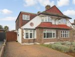 Thumbnail for sale in Frensham Road, London