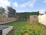 Thumbnail for sale in Cowdray Square, Deal, Kent