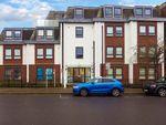 Thumbnail to rent in Buckingham Street, Aylesbury, Buckinghamshire