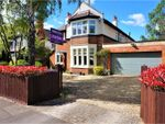 Thumbnail for sale in Westwood Park Road, Peterborough
