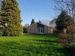 Thumbnail to rent in Pitsford Road, Moulton, Northampton