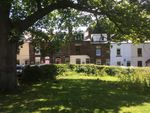 Thumbnail for sale in Moorend Houses, Silkstone Common, Barnsley