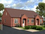 Thumbnail to rent in Fox Covert Lane, Misterton, Nottinghamshire
