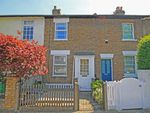 Thumbnail to rent in Staines Road, Twickenham