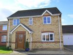 Thumbnail for sale in Paddock Lane, Metheringham, Lincoln