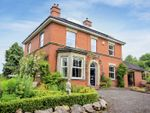 Thumbnail for sale in Cheadle Road, Tean, Stoke-On-Trent