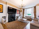 Thumbnail for sale in Campden Road, South Croydon