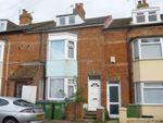 Thumbnail for sale in Garden Road, Folkestone