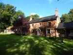 Thumbnail to rent in Melton Park, Melton Constable, Norfolk