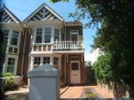 Thumbnail to rent in St Georges Road, Worthinng