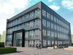 Thumbnail to rent in Pinehurst Square 110, Farnborough Business Park, Farnborough