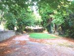 Thumbnail for sale in Lords Place, Bronshill Road, Torquay