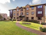 Thumbnail for sale in Somers Place, 83-85 Reigate Hill, Reigate, Surrey