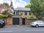 Thumbnail for sale in Townshend Road, St John's Wood, London