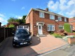 Thumbnail for sale in Barnsland, West End, Southampton