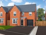 "Thumbnail to rent in ""Millford @Daylily"" at Town Lane, Southport"