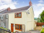 Thumbnail to rent in Cefn Road, Glais, Swansea