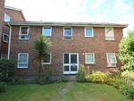 Thumbnail for sale in Tillett Court, Tillett Road East, Norwich, Norfolk